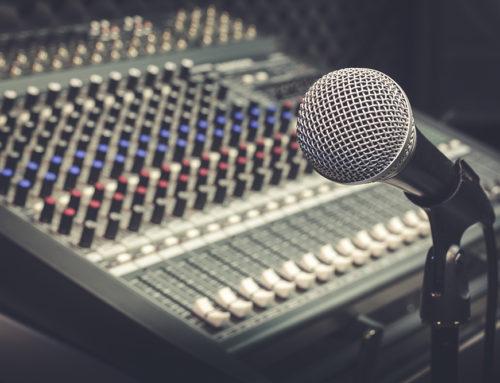 L'importanza della Radio personalizzata: il servizio n.1 per il tuo negozio